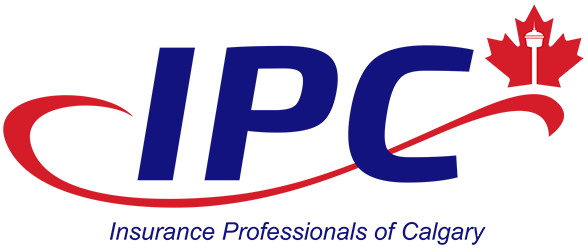 Insurance Professionals Calgary
